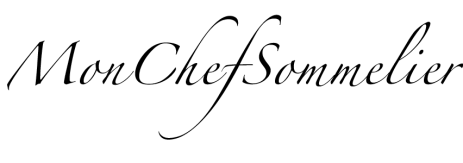 logo-MCS-noir